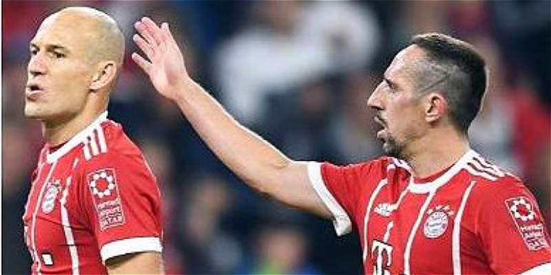 Revelan los cinco jugadores que estaban en contra de Ancelotti