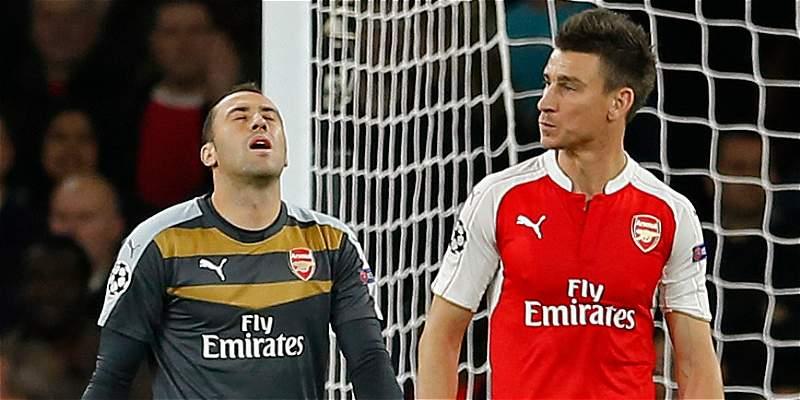 Image Result For Vivo Arsenal Vs Bate Borisov En Vivo Uefa A