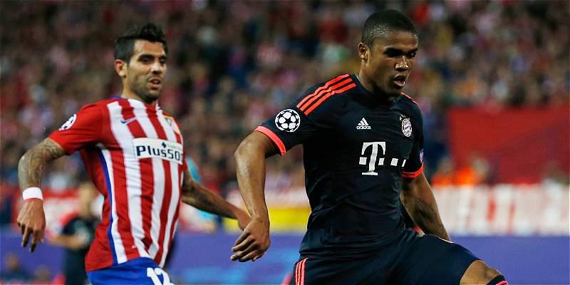 Bayern-Atlético: sueño \'colchonero\' y obligación alemana