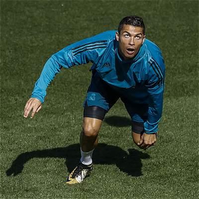 Real Madrid, el rey de Europa, inicia un nuevo camino a la historia