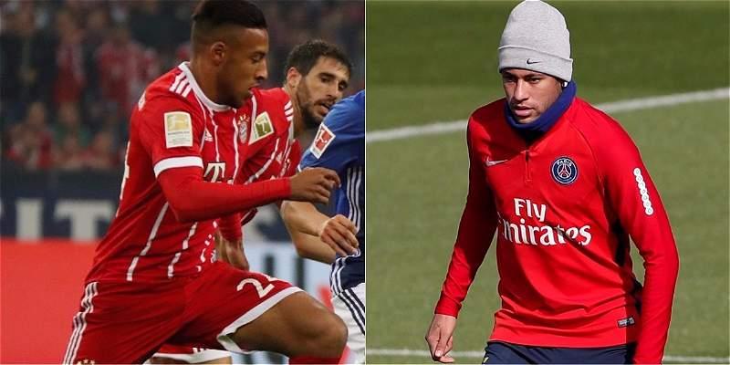 PSG y Bayern Múnich: maneras distintas de ver el negocio del fútbol