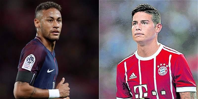 Reviva el minuto a minuto de PSG vs. Bayern Múnich por Champions
