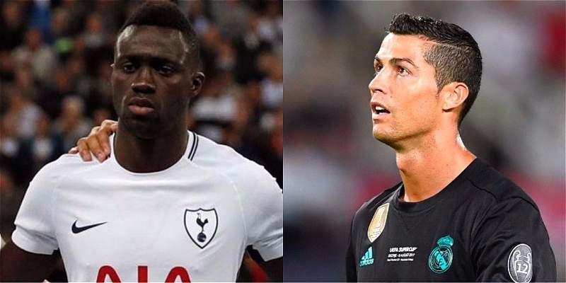 Reviva el minuto a minuto de Tottenham vs. Real Madrid por Champions