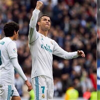 Real Madrid vs. PSG, el peor escenario para los campeones defensores
