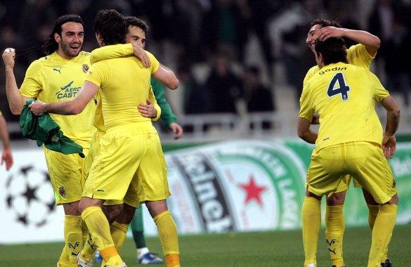 http://www.futbolred.com/contenido/champions/noticias/octavosdefinal0809/IMAGEN/IMAGEN-4868582-2.jpg