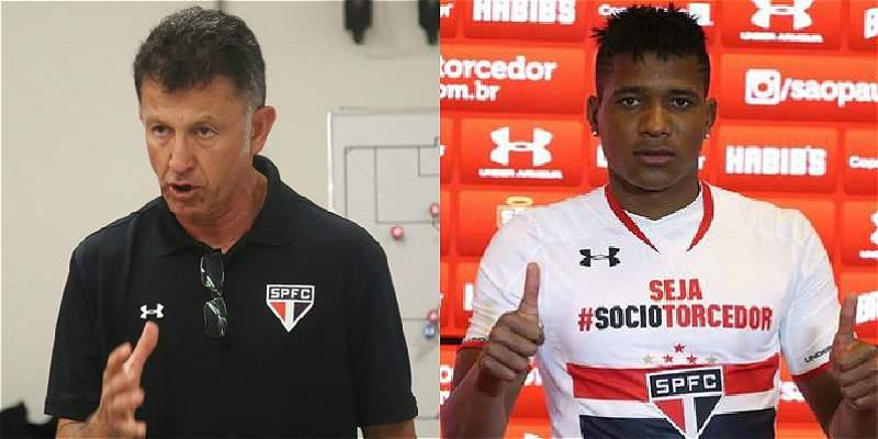 Osorio y Guisao