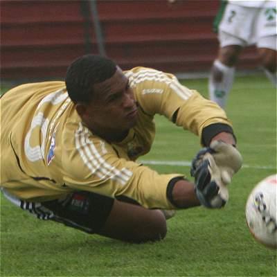 Héctor Fabio Landazuri Honduras