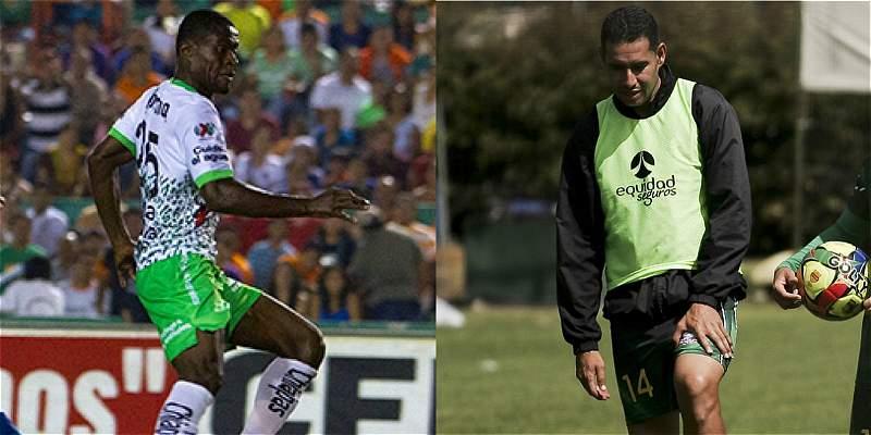 Festival de goles colombianos en el Clausura del fútbol peruano