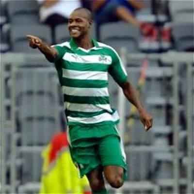 Ibarbo aportó en triunfo del Panathinaikos 0-2 sobre AIK Solna