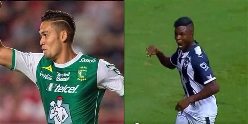 Andrade y Hurtado