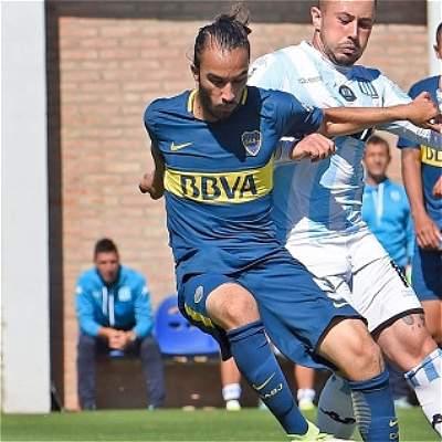 'Tengo la ilusión de regresar y ser útil para el equipo': S. Pérez