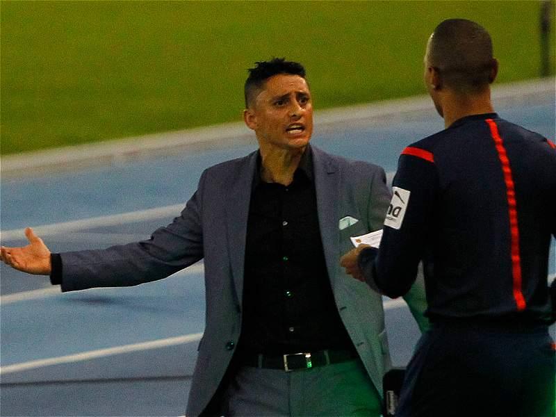 GUILLERMO GONZÁLEZ/ETCE