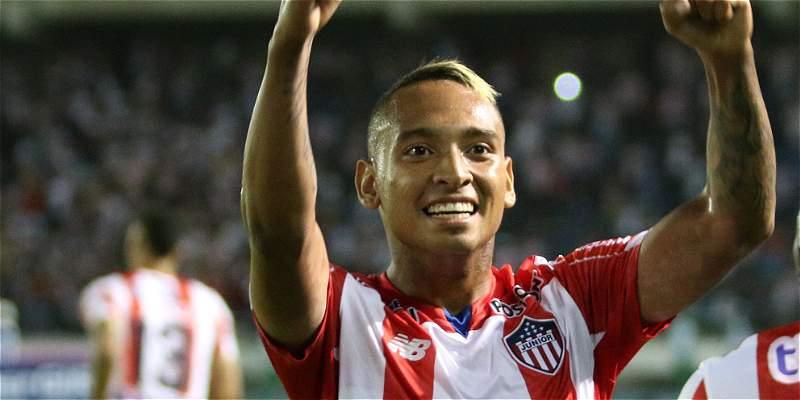 \'Segunda unidad\' de Junior busca clasificación en Copa: recibe a Once