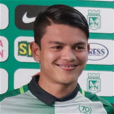 Ronaldo Lucena