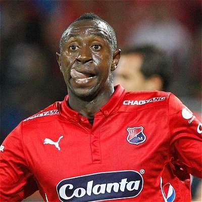 'De locales tenemos que presionar y someter al rival': Juan F. Caicedo