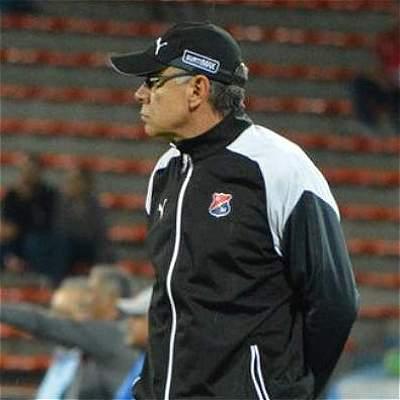 Juan Jose Peláez