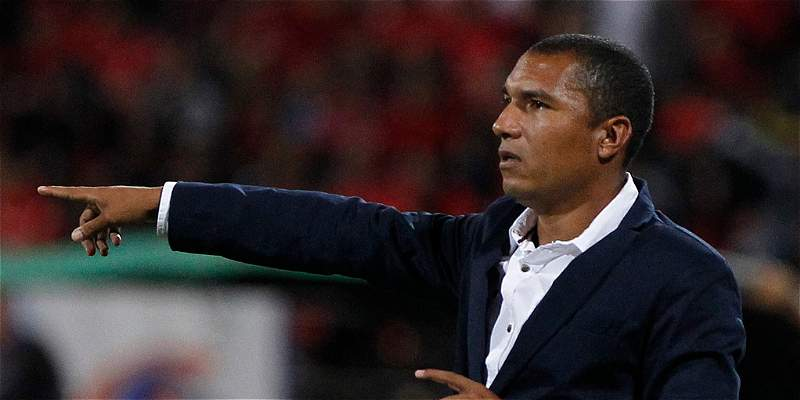 Ricardo Calle