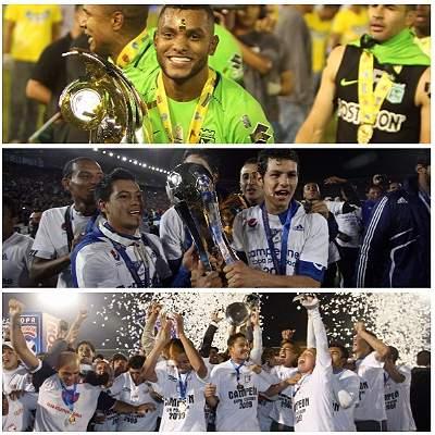 Cifras y datos de la Copa Colombia: se coronará al décimo campeón