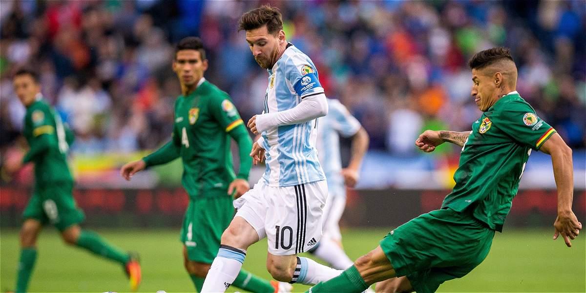 http://www.futbolred.com/contenido/copa-america-2016/IMAGEN/IMAGEN-16620618-2.jpg