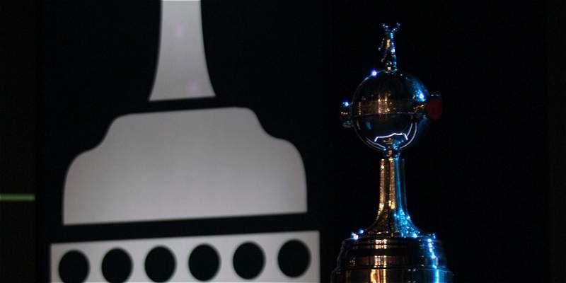 La final de la Libertadores y lo que dice el reglamento de la Conmebol
