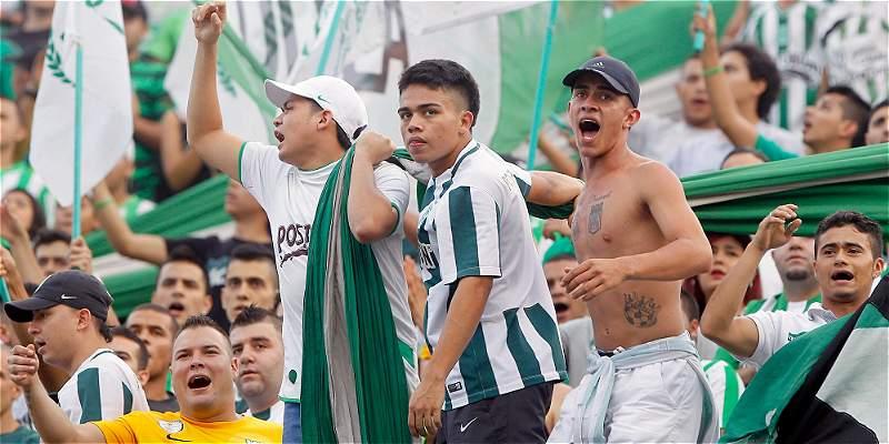 Tenga en cuenta: medidas de seguridad para la final de la Libertadores
