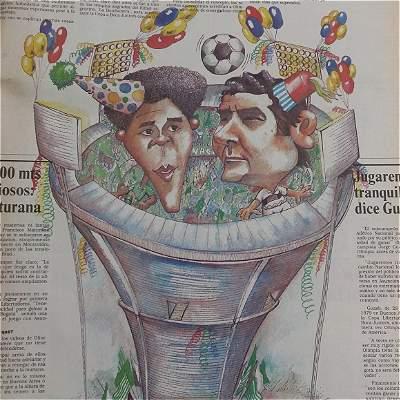 Nacional 1989
