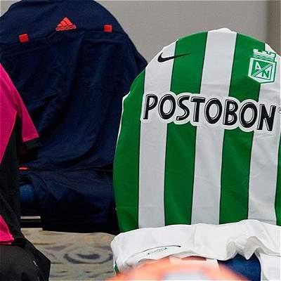 Detalles de la final de Libertadores