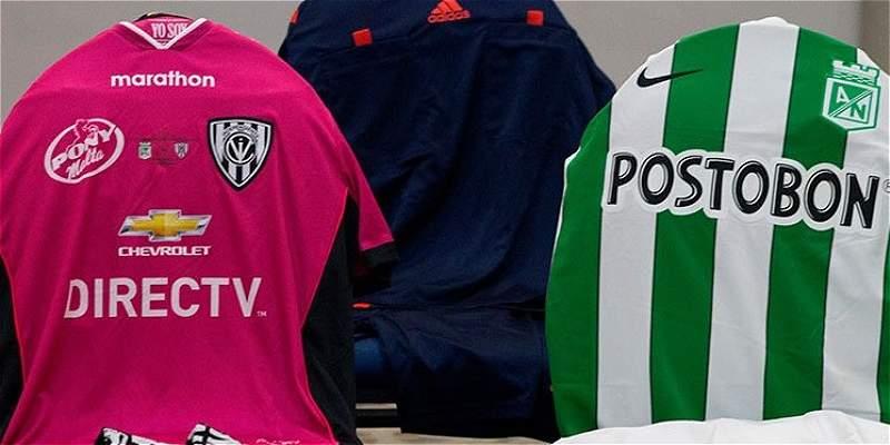 La Conmebol quiere que todo marche bien en la final de la Libertadores