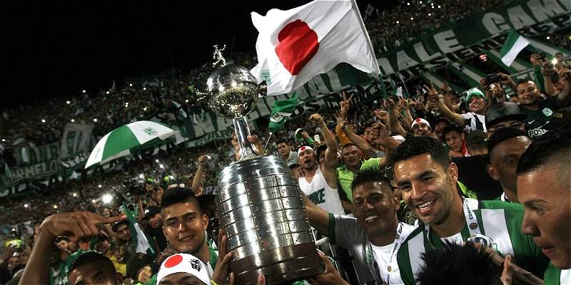 Carrera 70 en Medellín se llamaría \'Bulevar Libertadores de América\'