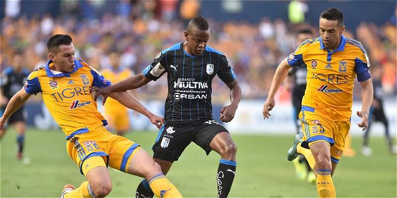 Nuevo calendario de Copa Libertadores impediría actuación de México