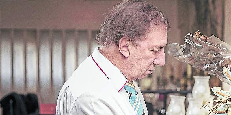 Campeones de México-1986 serán homenajeados en sorteo de Libertadores
