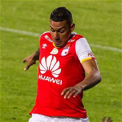 Santa Fe apostará al ataque en Libertadores: recibe a Sporting Cristal