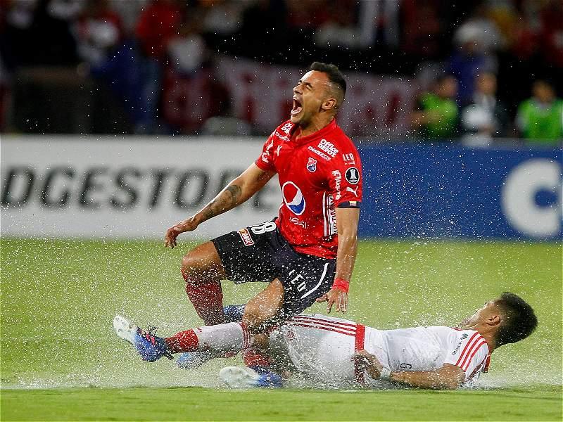 Jaiver Nieto Álvarez / CEET