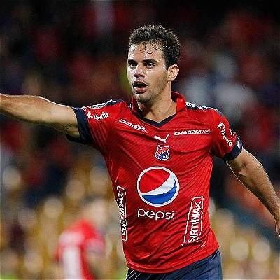 Medellín se juega su última carta en Libertadores frente a River