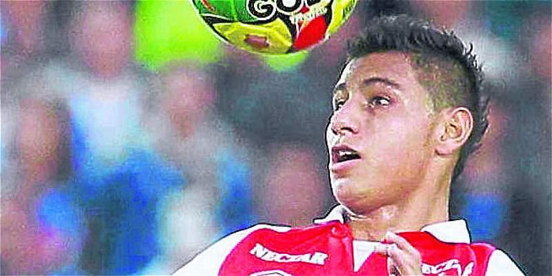 Santa Fe y Luqueño, con nóminas confirmadas para la semifinal de Copa