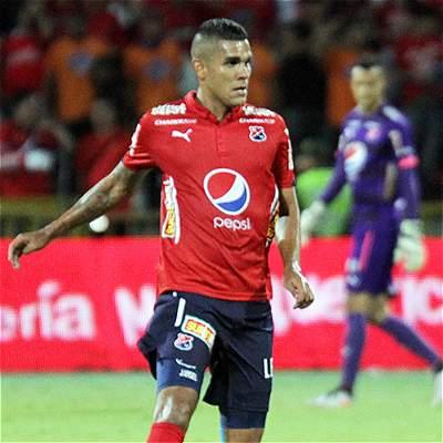 Juan Camilo Saiz Medellín