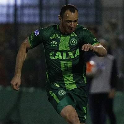 Chapecoense Independiente