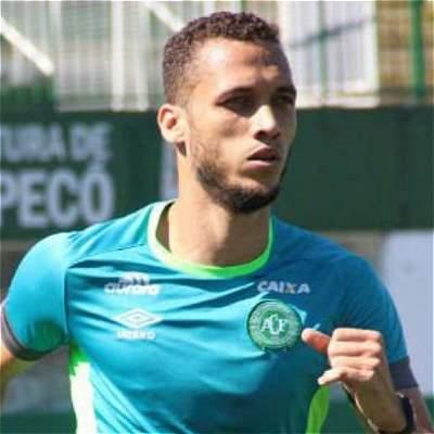 Helio Neto