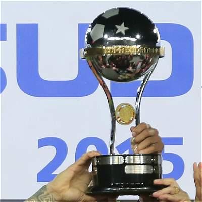 Copa Suramericana 2017
