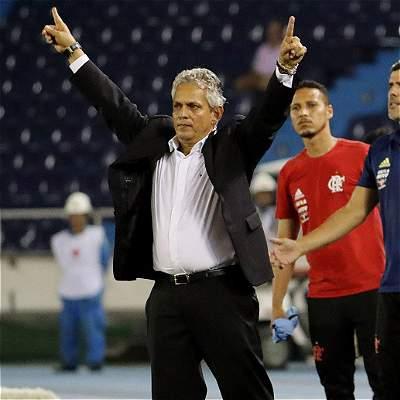 'Hemos hecho un partido histórico para estar en la final': R. Rueda