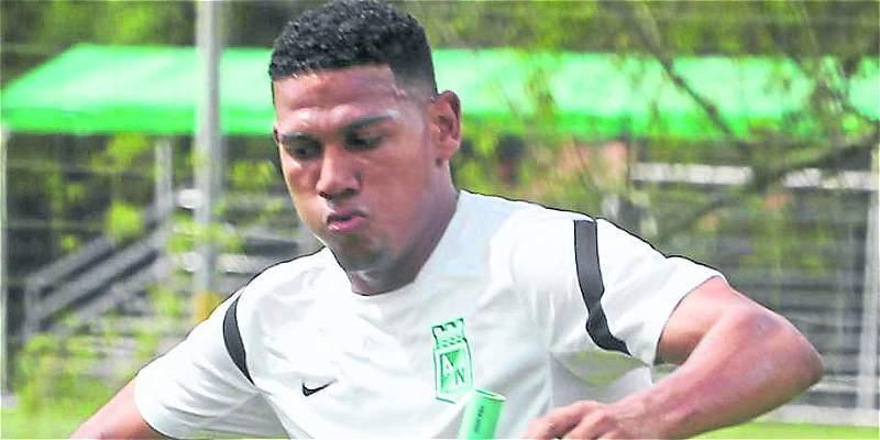 Robo y amenazas contra familiares de Álex Mejía en Barranquilla