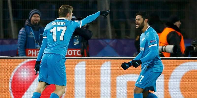 Equipos de Rusia no podrán fichar jugadores turcos en enero