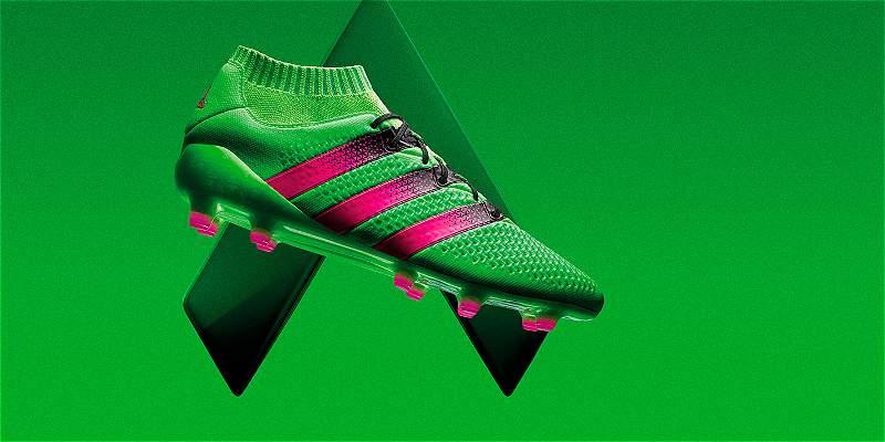 Adidas Guayos Nuevos