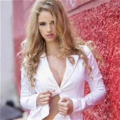 Daniela Rendón/Galería