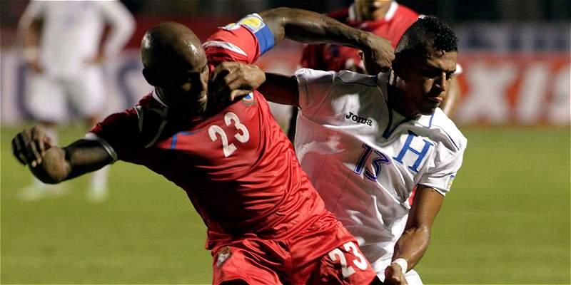 En Panamá, roban almacen deportivo de propiedad de Felipe Baloy