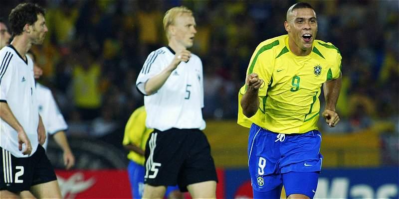 Continúan las respuestas a la broma de Toni Kroos: ahora fue Ronaldo