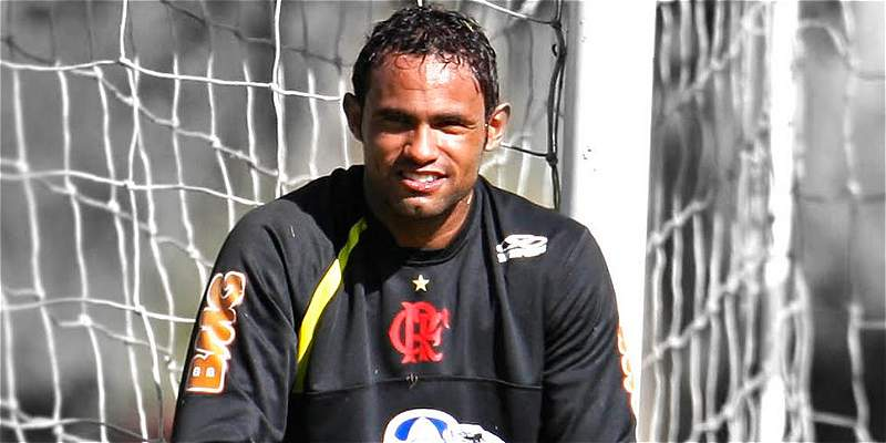 Bruno Fernandes de Souza Boa Esporte