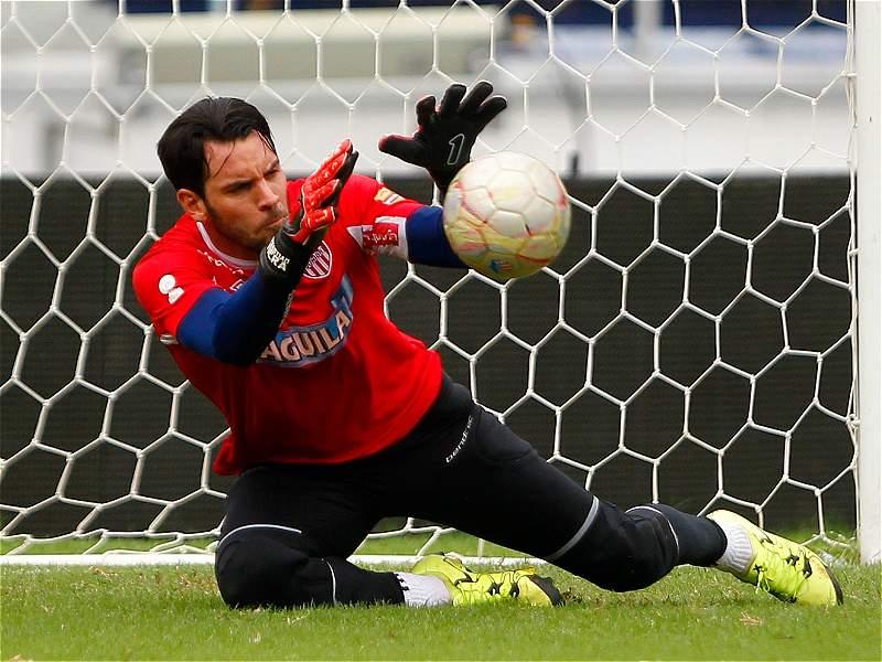 Sebastián Viera/GALERÍA