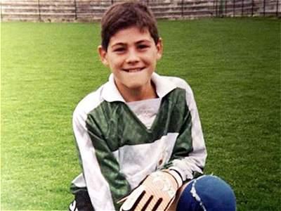 Cumpleaños 36 de Iker Casillas / GALERÍA