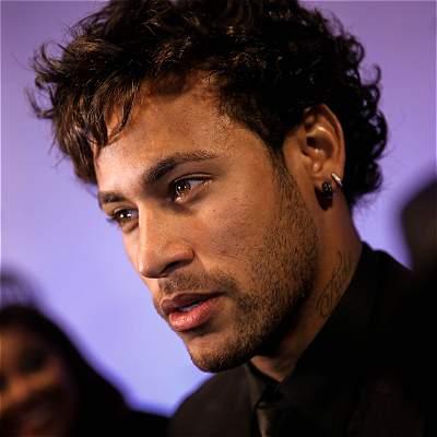 Neymar está soltero